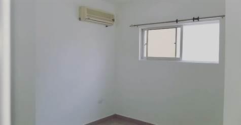 Bella casa de 2 habitaciones
