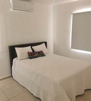 Villa de 3 habitaciones con piscina privada en Punta Cana