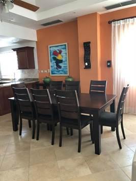 Condominio En Renta 2 recamaras 2 baños Frente a Marina de Cap Cana