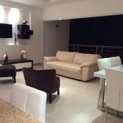 Apartamento en Ciudad Las Canas Cap Cana