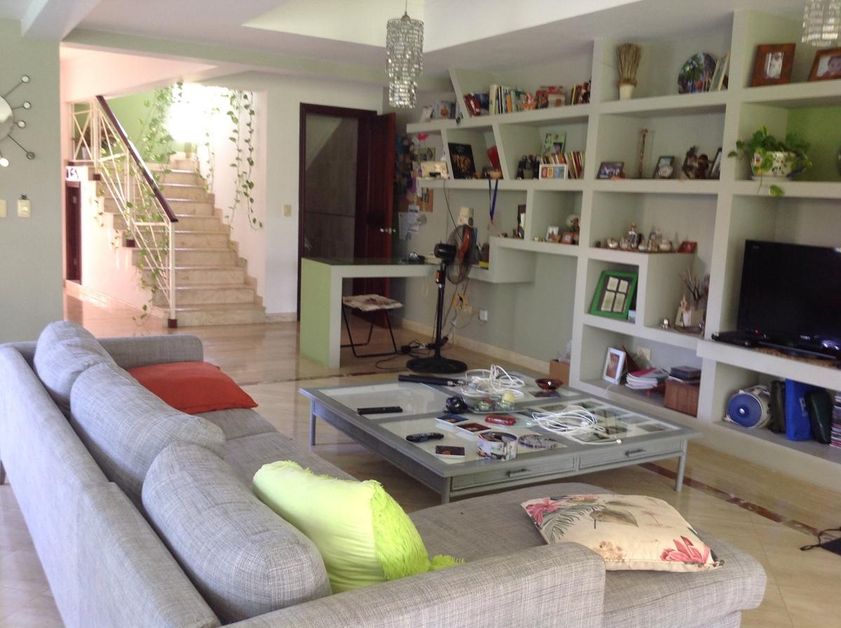 Vendo Villa Duplex en Cocotal