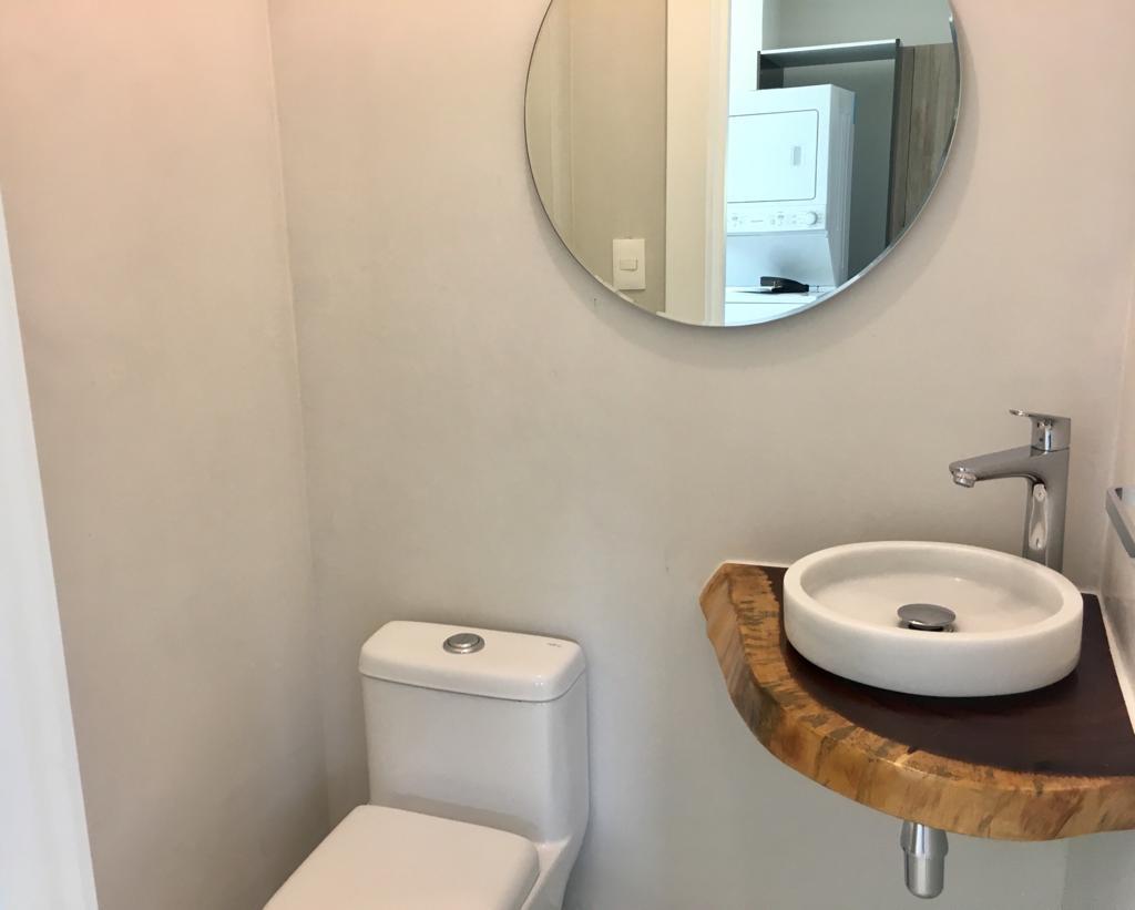 Lujoso apartamento de 1 habitación en Ciudad las Canas