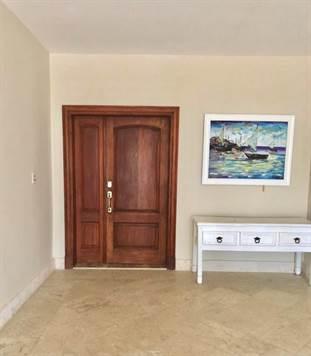 Hermoso apartamento de 2 habitaciones frente a la playa en Cap Cana