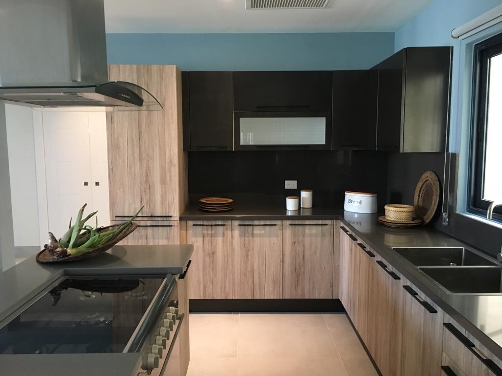 Moderno apartamento en Ciudad de las Canas